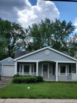 Photo of 597 E Madison Street, Villa Park, IL 60181 (MLS # 10762708)