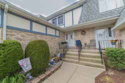 Photo of 15955 78th Avenue, Tinley Park, IL 60477 (MLS # 10762742)