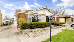 Photo of 1636 Boeger Avenue, Westchester, IL 60154 (MLS # 10762818)
