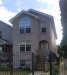 Photo of 2501 W 46th Place, Chicago, IL 60632 (MLS # 10762870)