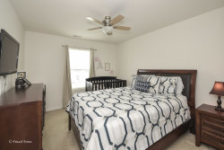 Tiny photo for 705 Vine Street, Hampshire, IL 60140 (MLS # 10763112)