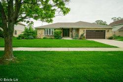 Photo of 19927 Green Meadows Parkway, Mokena, IL 60448 (MLS # 10763237)