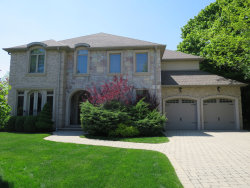 Photo of 1720 Central Avenue, Northbrook, IL 60062 (MLS # 10763374)