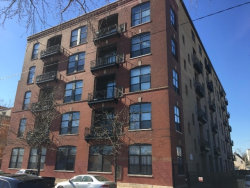 Photo of 1820 N Spaulding Avenue, Unit Number 507, Chicago, IL 60647 (MLS # 10763446)