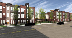Photo of 3204 N Keeler Avenue, Chicago, IL 60641 (MLS # 10763644)