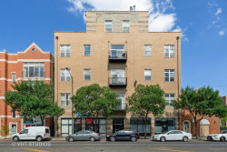 Photo of 1625 N Western Avenue, Unit Number 501, Chicago, IL 60647 (MLS # 10763774)