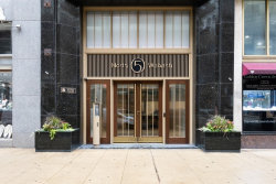 Photo of 5 N Wabash Avenue, Unit Number 1604, Chicago, IL 60602 (MLS # 10763891)