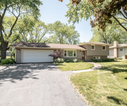 Photo of 6170 Chase Avenue, Downers Grove, IL 60516 (MLS # 10763895)