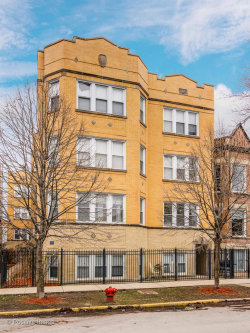 Photo of 1430 N Maplewood Avenue, Unit Number 201, Chicago, IL 60622 (MLS # 10763901)