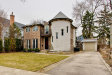 Photo of 182 Forest Street, Winnetka, IL 60093 (MLS # 10763992)