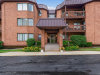 Photo of 6425 Clarendon Hills Road, Unit Number 304, Willowbrook, IL 60527 (MLS # 10764168)