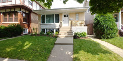 Photo of 5523 N Newland Avenue, Chicago, IL 60656 (MLS # 10764397)