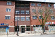 Photo of 838 W 31st Street, Unit Number 3A, Chicago, IL 60608 (MLS # 10764409)