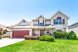 Photo of 2107 Alpine Way, Plainfield, IL 60586 (MLS # 10764481)