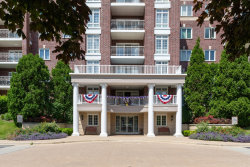 Photo of 7081 W Touhy Avenue, Unit Number 410, Niles, IL 60714 (MLS # 10764586)