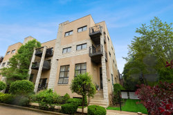 Photo of 2144 W Schiller Street, Unit Number I, Chicago, IL 60622 (MLS # 10764630)
