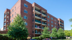 Photo of 1325 Perry Street, Unit Number 205, Des Plaines, IL 60016 (MLS # 10764654)