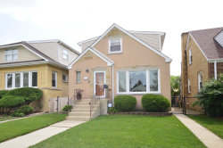 Photo of 5507 N Nordica Avenue, Chicago, IL 60656 (MLS # 10764829)
