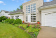 Photo of 1649 Central Avenue, Northbrook, IL 60062 (MLS # 10764922)