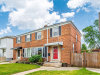 Photo of 1711 N 20th Avenue, Melrose Park, IL 60160 (MLS # 10764986)