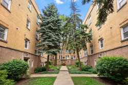 Photo of 3921 W Addison Street, Unit Number 2A, Chicago, IL 60618 (MLS # 10765084)