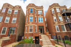Photo of 2340 W Augusta Boulevard, Unit Number 2F, Chicago, IL 60622 (MLS # 10765235)