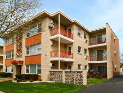 Photo of 3111 Paris Avenue, Unit Number 306, River Grove, IL 60171 (MLS # 10765259)