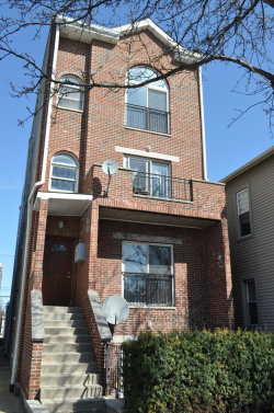 Photo of 1340 W Hubbard Street, Unit Number 2, Chicago, IL 60622 (MLS # 10765389)