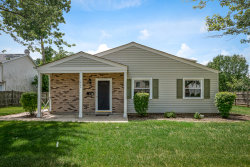 Photo of 142 Ann Court, Unit Number A, Bartlett, IL 60103 (MLS # 10765419)