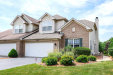 Photo of 23017 Birch Court, Plainfield, IL 60586 (MLS # 10765529)