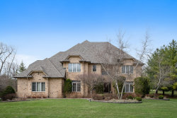 Photo of 40322 N Golden Eagle Court, Antioch, IL 60002 (MLS # 10765592)