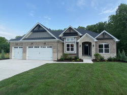 Photo of 25919 Kelly Court, Plainfield, IL 60585 (MLS # 10765701)