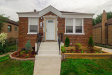 Photo of 3622 W 68th Place, Chicago, IL 60629 (MLS # 10765772)