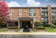 Photo of 201 Lake Hinsdale Drive, Unit Number 306, Willowbrook, IL 60527 (MLS # 10765877)