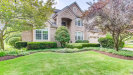 Photo of 2897 Davenport Drive, West Chicago, IL 60185 (MLS # 10765893)
