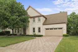 Photo of 2672 Salix Circle, Naperville, IL 60564 (MLS # 10765918)