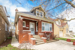 Photo of 5336 N Laramie Avenue, Chicago, IL 60630 (MLS # 10765998)