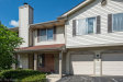 Photo of 5532 Barclay Court, Unit Number 5532, Clarendon Hills, IL 60514 (MLS # 10766087)