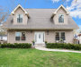 Photo of 231 Highland Road, Willowbrook, IL 60527 (MLS # 10766160)
