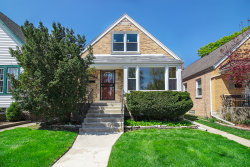 Photo of 5344 N New England Avenue, Chicago, IL 60656 (MLS # 10766245)