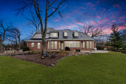 Tiny photo for 14N645 Whispering Trail, Hampshire, IL 60140 (MLS # 10766425)
