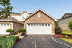 Photo of 18374 Century Court, Unit Number 6R, Tinley Park, IL 60477 (MLS # 10766470)