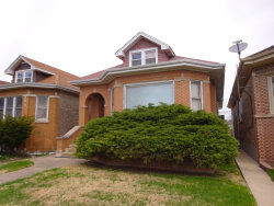 Photo of 6122 W Melrose Street, Chicago, IL 60634 (MLS # 10766818)