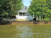Photo of 14 Coon Island, McHenry, IL 60051 (MLS # 10766847)