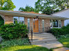 Photo of 801 14th Street, North Chicago, IL 60064 (MLS # 10766867)