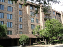 Photo of 3860 Mission Hills Road, Unit Number 115, Northbrook, IL 60062 (MLS # 10766939)