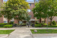 Photo of 1136 Greenleaf Avenue, Unit Number 103, Wilmette, IL 60091 (MLS # 10766986)