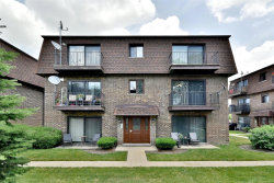 Photo of 9805 Bianco Terrace, Unit Number D, Des Plaines, IL 60016 (MLS # 10767020)