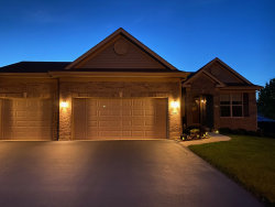 Photo of 1121 Meadow Lake Court, Antioch, IL 60002 (MLS # 10767246)