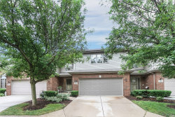 Photo of 9419 Dundee Place, Tinley Park, IL 60477 (MLS # 10767369)